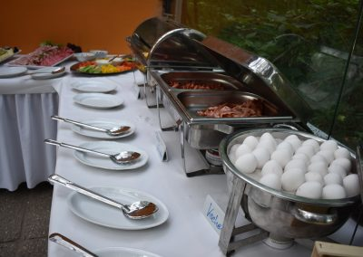 Eventcatering-3